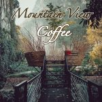 ร้านกาแฟ Mountain View Coffee